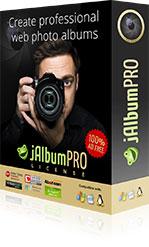 Jalbum - 163 Photos - Product/Service