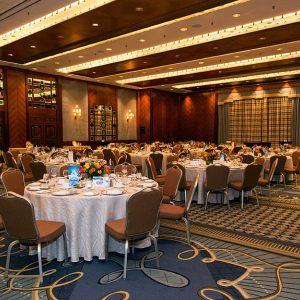 Organizing a casino night foxwood casino and resort