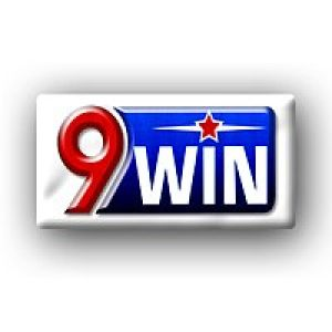 9WIN PLUS AS.