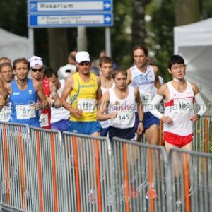 RUN Winschoten 2011