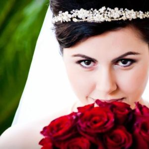 wedding photographers albany ny