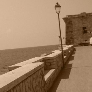 2013-07_Sicilia Photos Sepia