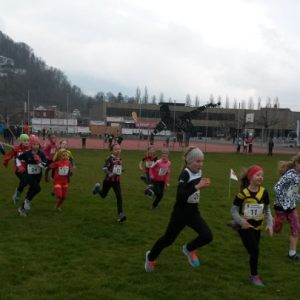 2016 Fotos Cross Sarnen