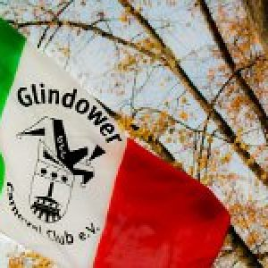 Glindower Carneval Club