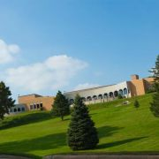 Briar Cliff Campus Tour