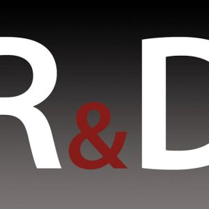 Inventions (R and  D)