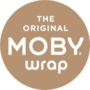 Moby Wrap Inc
