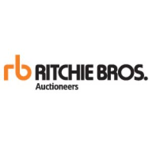 Ritchie Bros. Auctioneers