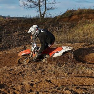 Enduro 20 Dec 2014