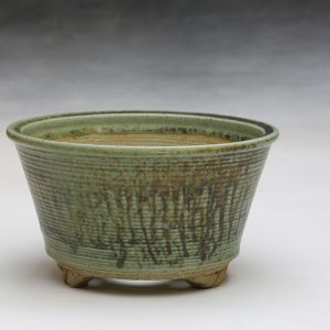 Sample Photos of Denny Takeda Pottery