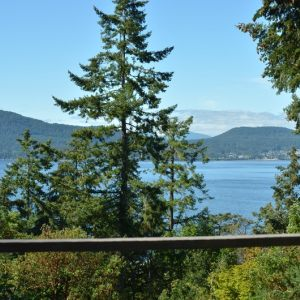 263 Mountain View - Salt Spring Island, BC