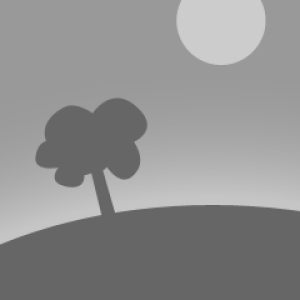 Ilkley RFC Archive Photographs