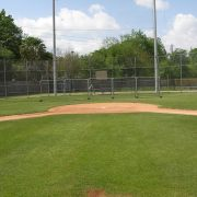 Astros Urban Youth Academy