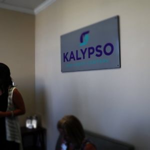 Kalypso Wellness Center Grand Opening