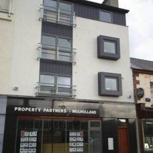 Property Partners, Sligo