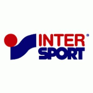 Intersport Cup 2017