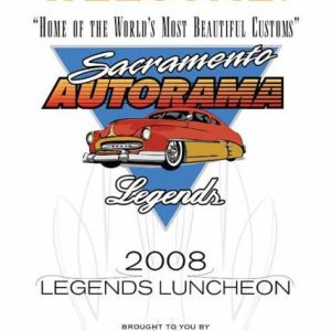 Legends-Luncheon-2008