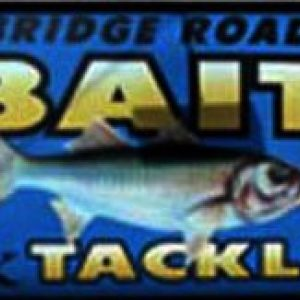 Bridge Road Bait
