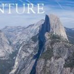 Yosemite Adventrue
