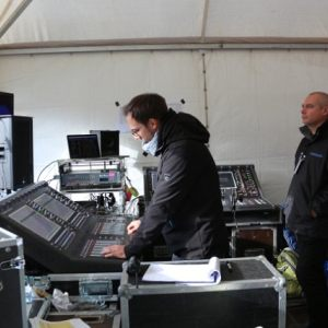 DiGiCo_Pope_in_Lithuania_2018