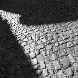 Shadows and Light - Stanko Abadzic