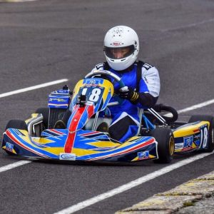Lydd Gocart club