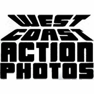 westcoastaction