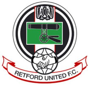 RetfordUnited